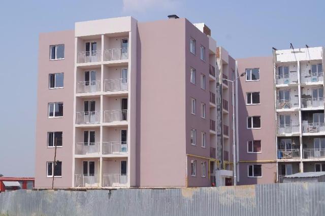 Продается 1-комнатная квартира в новострое на ул. Европейская — 23 000 у.е. (фото №2)