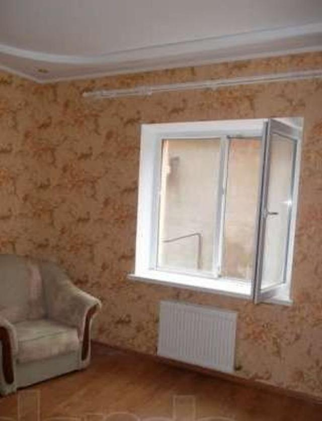Продается 2-комнатная квартира на ул. Самолетная — 28 000 у.е. (фото №3)