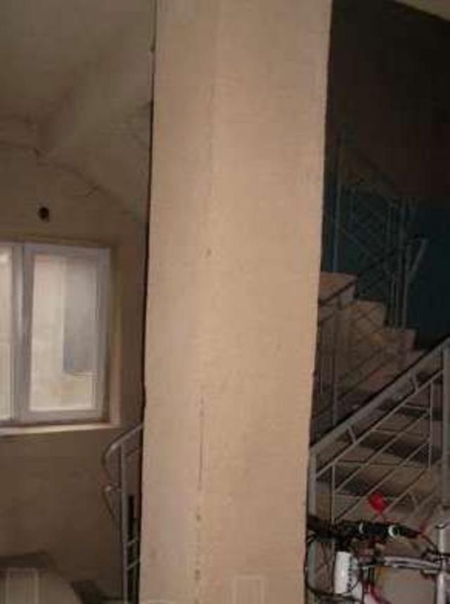 Продается 2-комнатная квартира на ул. Самолетная — 28 000 у.е. (фото №7)