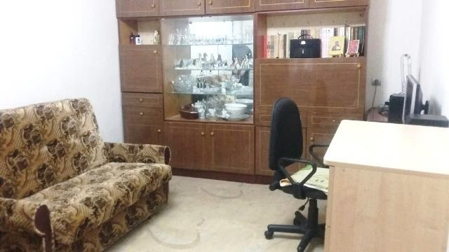 Продается 2-комнатная квартира на ул. Канатный Пер. — 50 000 у.е.
