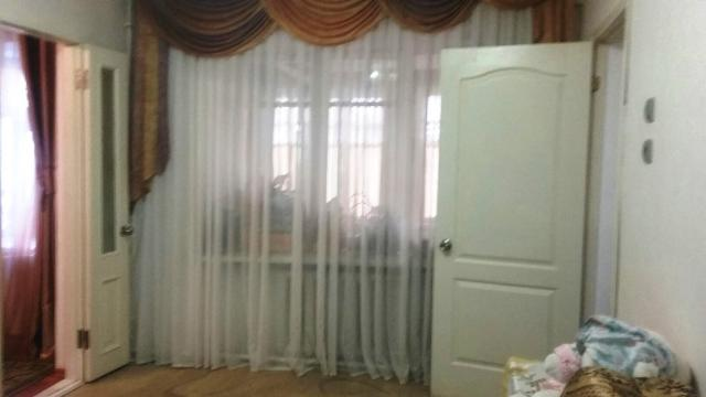 Продается 2-комнатная квартира на ул. Канатный Пер. — 50 000 у.е. (фото №2)