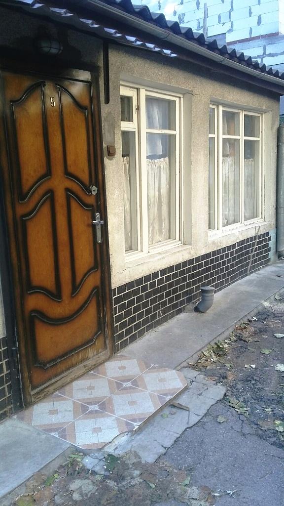 Продается 2-комнатная квартира на ул. Канатный Пер. — 50 000 у.е. (фото №12)