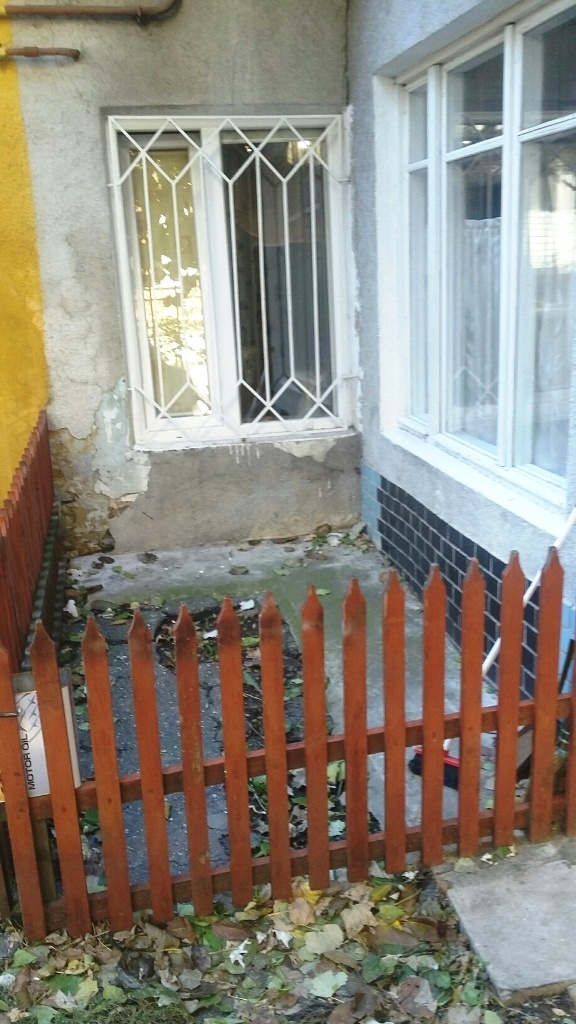 Продается 2-комнатная квартира на ул. Канатный Пер. — 50 000 у.е. (фото №13)