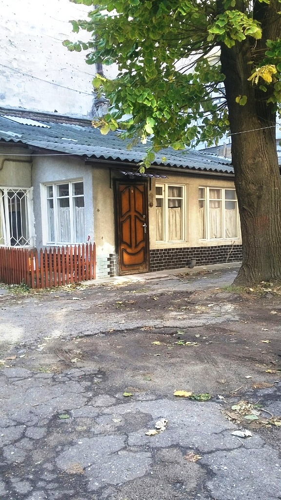 Продается 2-комнатная квартира на ул. Канатный Пер. — 50 000 у.е. (фото №14)