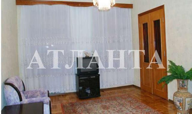 Продается 4-комнатная квартира на ул. Успенская — 130 000 у.е. (фото №3)