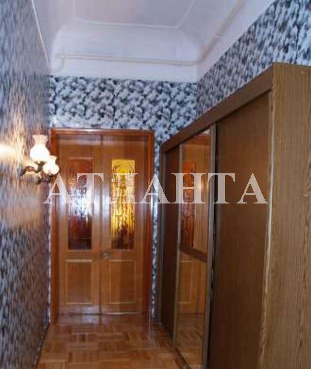 Продается 4-комнатная квартира на ул. Успенская — 130 000 у.е. (фото №4)