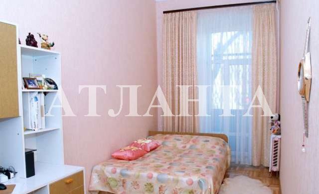 Продается 4-комнатная квартира на ул. Успенская — 130 000 у.е. (фото №5)