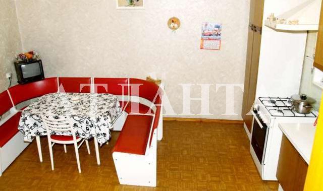 Продается 4-комнатная квартира на ул. Успенская — 130 000 у.е. (фото №6)