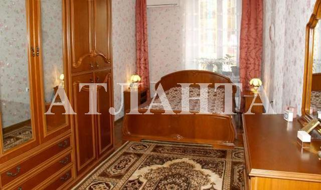 Продается 4-комнатная квартира на ул. Успенская — 130 000 у.е. (фото №7)
