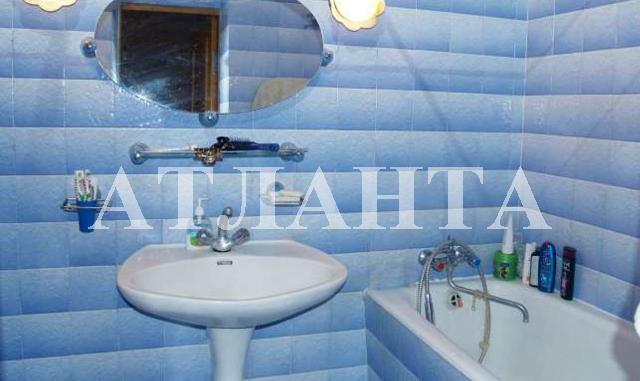 Продается 4-комнатная квартира на ул. Успенская — 130 000 у.е. (фото №8)