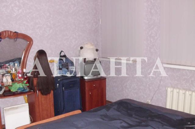 Продается 1-комнатная квартира на ул. Екатерининская — 50 000 у.е.