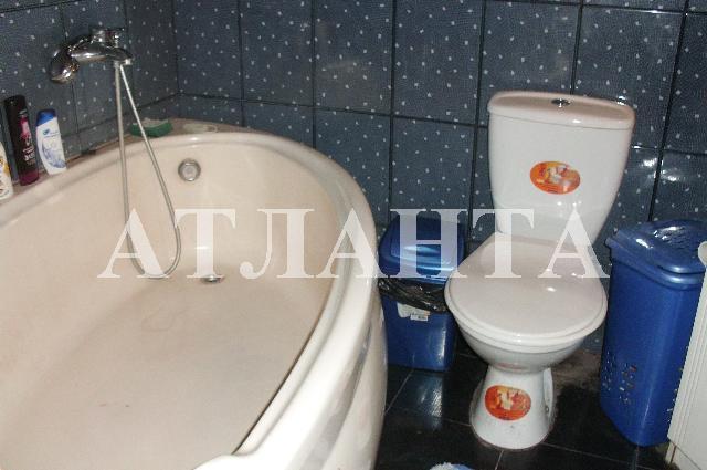 Продается 1-комнатная квартира на ул. Екатерининская — 50 000 у.е. (фото №2)