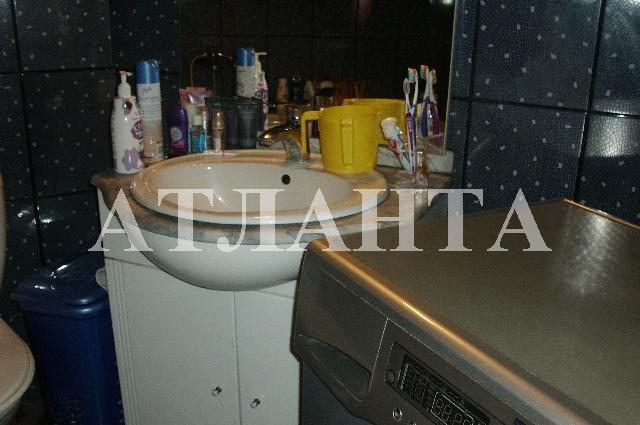 Продается 1-комнатная квартира на ул. Екатерининская — 50 000 у.е. (фото №3)
