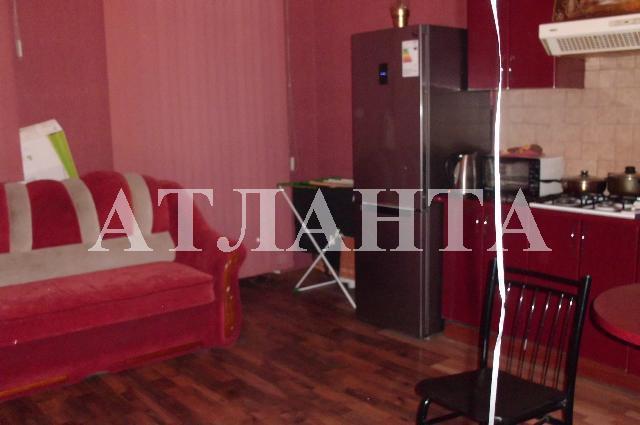 Продается 1-комнатная квартира на ул. Екатерининская — 50 000 у.е. (фото №4)