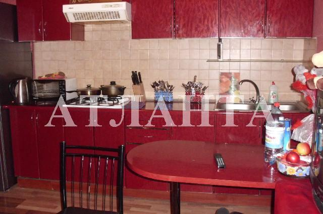 Продается 1-комнатная квартира на ул. Екатерининская — 50 000 у.е. (фото №5)