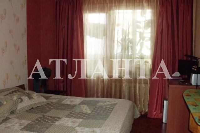 Продается 3-комнатная квартира на ул. Парковая — 85 000 у.е. (фото №4)