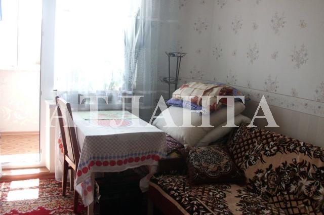Продается 3-комнатная квартира на ул. Парковая — 85 000 у.е. (фото №5)