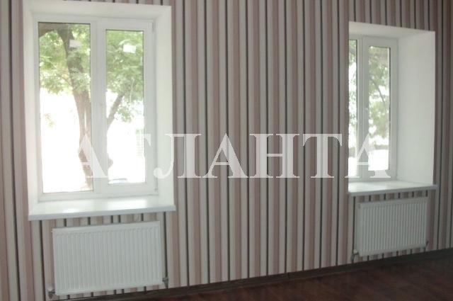 Продается 2-комнатная квартира на ул. Старопортофранковская — 45 000 у.е.