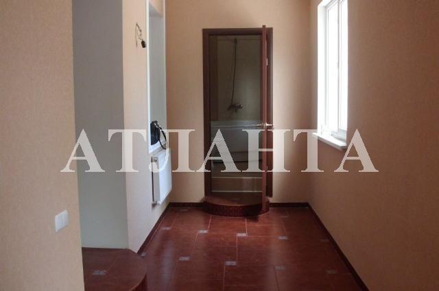 Продается 2-комнатная квартира на ул. Старопортофранковская — 45 000 у.е. (фото №2)