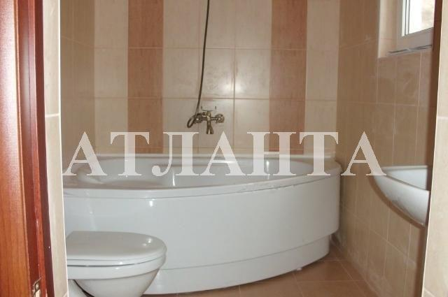 Продается 2-комнатная квартира на ул. Старопортофранковская — 45 000 у.е. (фото №3)