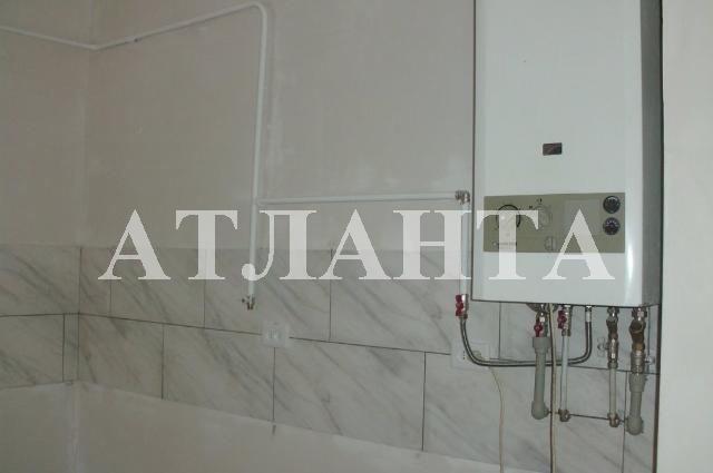 Продается 2-комнатная квартира на ул. Старопортофранковская — 45 000 у.е. (фото №4)