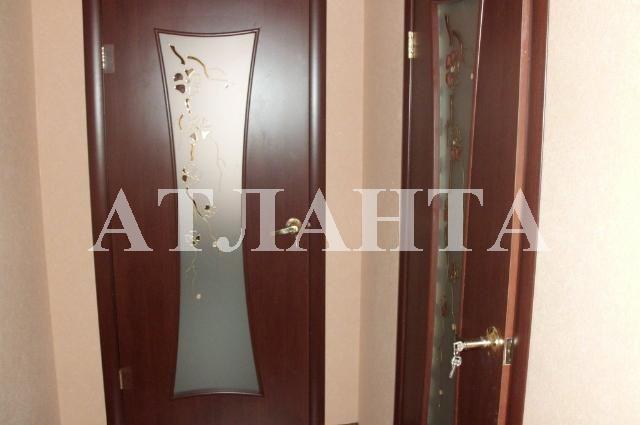 Продается 2-комнатная квартира на ул. Старопортофранковская — 45 000 у.е. (фото №5)