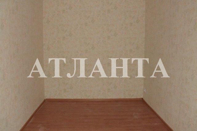 Продается 2-комнатная квартира на ул. Старопортофранковская — 45 000 у.е. (фото №6)