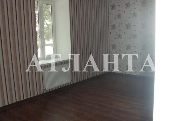 Продается 2-комнатная квартира на ул. Старопортофранковская — 45 000 у.е. (фото №7)
