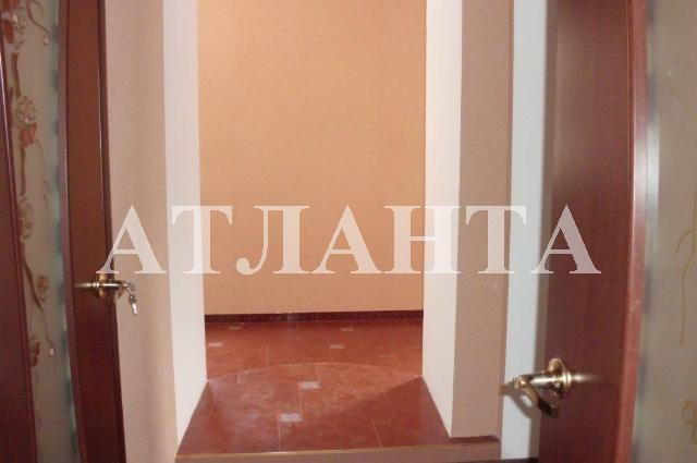 Продается 2-комнатная квартира на ул. Старопортофранковская — 45 000 у.е. (фото №8)