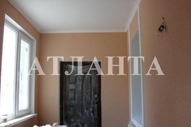 Продается 2-комнатная квартира на ул. Старопортофранковская — 45 000 у.е. (фото №9)