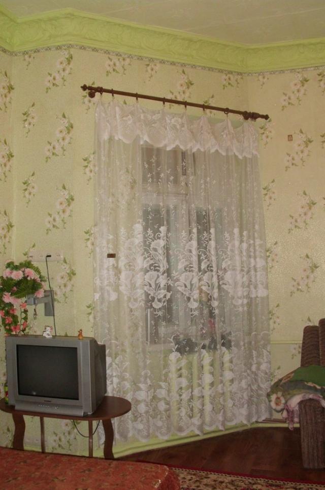 Продается 4-комнатная квартира на ул. Степовая — 50 000 у.е. (фото №2)