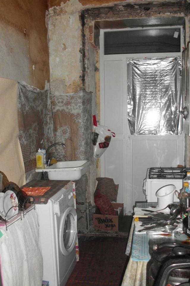 Продается 4-комнатная квартира на ул. Степовая — 50 000 у.е. (фото №3)