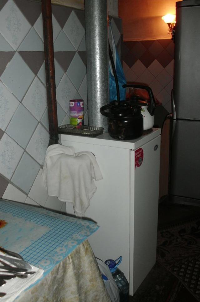 Продается 4-комнатная квартира на ул. Степовая — 50 000 у.е. (фото №5)