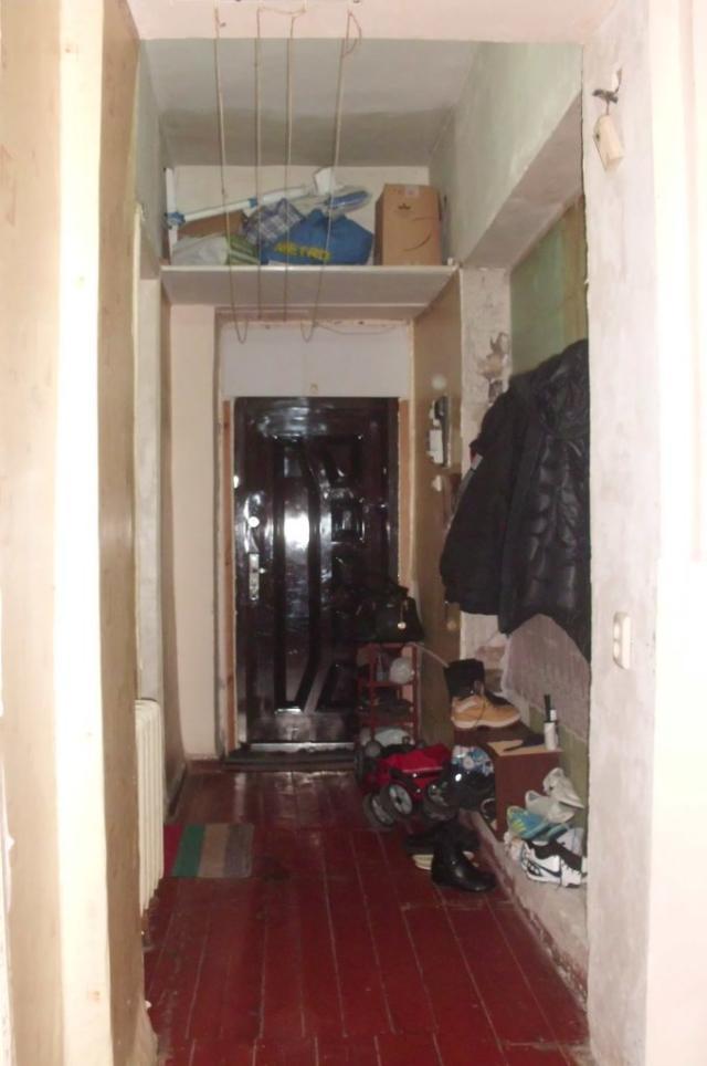 Продается 4-комнатная квартира на ул. Степовая — 50 000 у.е. (фото №6)