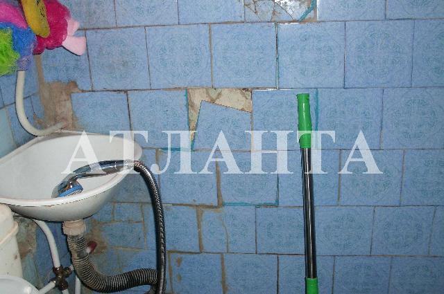 Продается 2-комнатная квартира на ул. Прохоровская — 30 000 у.е. (фото №2)
