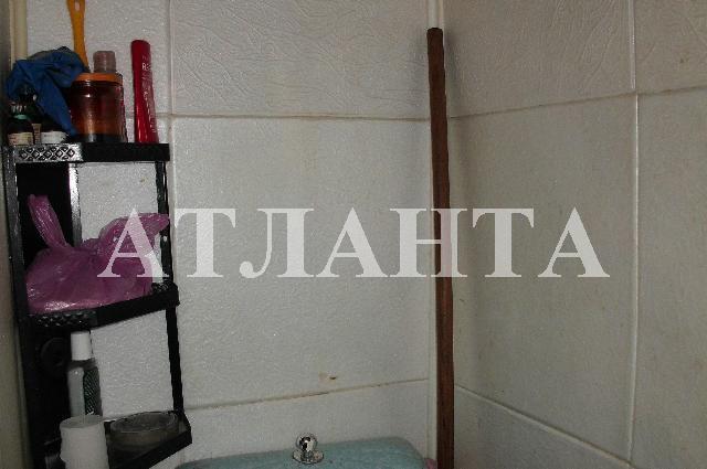 Продается 2-комнатная квартира на ул. Прохоровская — 30 000 у.е. (фото №4)