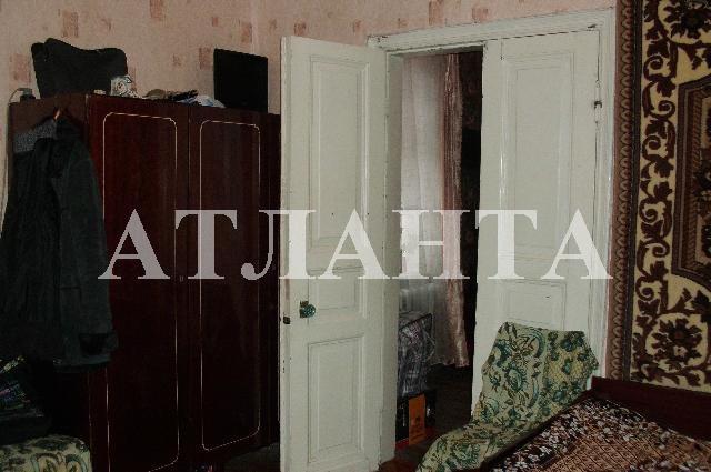 Продается 2-комнатная квартира на ул. Прохоровская — 30 000 у.е. (фото №5)