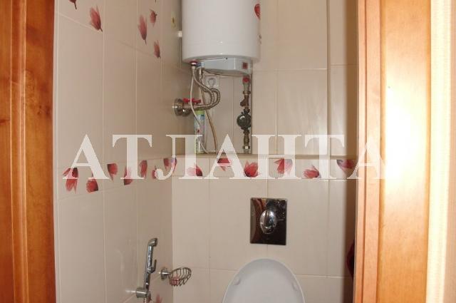 Продается 2-комнатная квартира на ул. Пишоновская — 80 000 у.е. (фото №2)