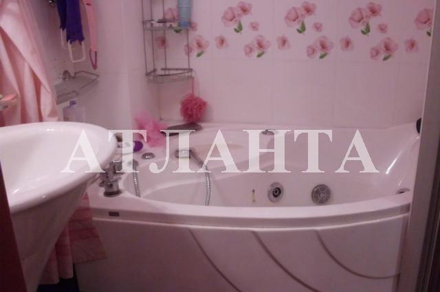 Продается 2-комнатная квартира на ул. Пишоновская — 80 000 у.е. (фото №3)