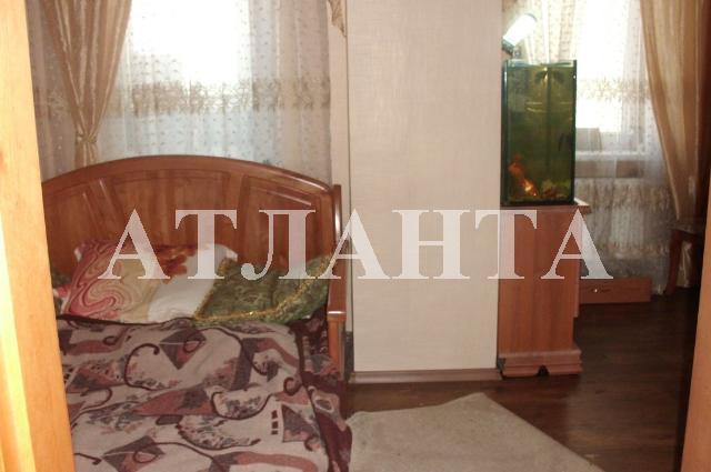 Продается 2-комнатная квартира на ул. Пишоновская — 80 000 у.е. (фото №5)