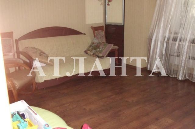 Продается 2-комнатная квартира на ул. Пишоновская — 80 000 у.е. (фото №6)
