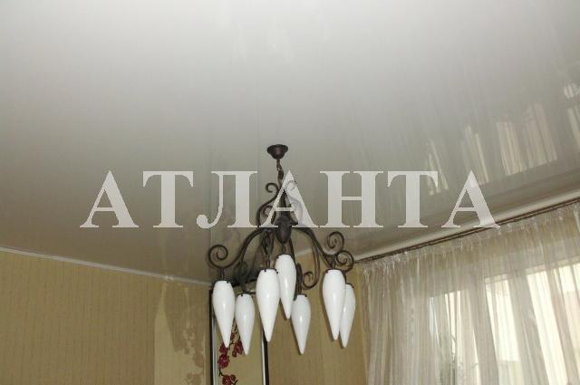 Продается 2-комнатная квартира на ул. Пишоновская — 80 000 у.е. (фото №7)