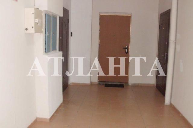 Продается 2-комнатная квартира на ул. Пишоновская — 80 000 у.е. (фото №9)