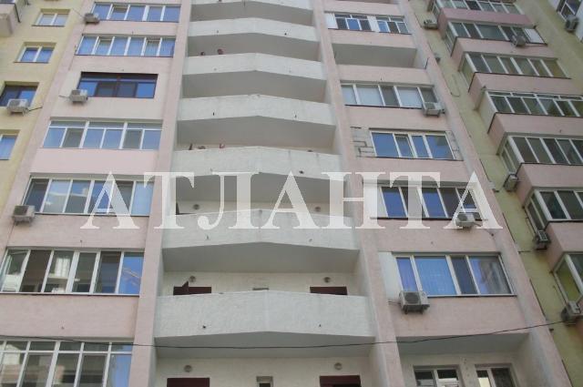 Продается 2-комнатная квартира на ул. Пишоновская — 80 000 у.е. (фото №10)