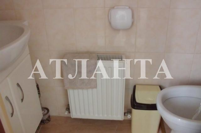 Продается Многоуровневая квартира на ул. Лазарева Адм. — 85 000 у.е. (фото №3)