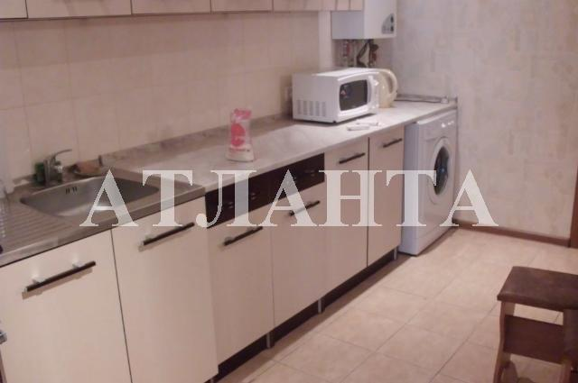 Продается Многоуровневая квартира на ул. Лазарева Адм. — 85 000 у.е. (фото №6)