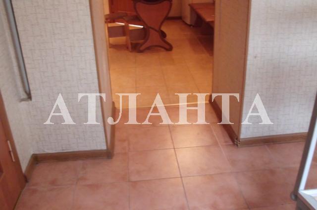 Продается Многоуровневая квартира на ул. Лазарева Адм. — 85 000 у.е. (фото №7)