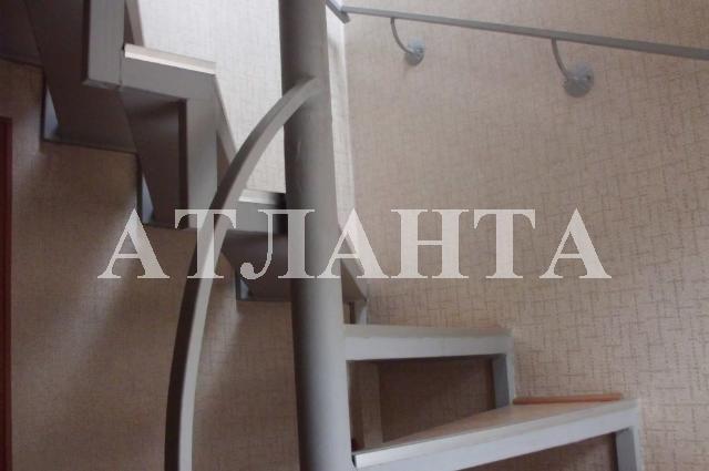 Продается Многоуровневая квартира на ул. Лазарева Адм. — 85 000 у.е. (фото №8)