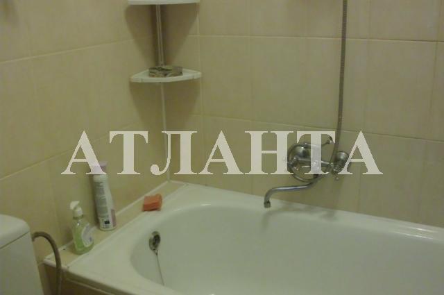 Продается Многоуровневая квартира на ул. Лазарева Адм. — 85 000 у.е. (фото №9)