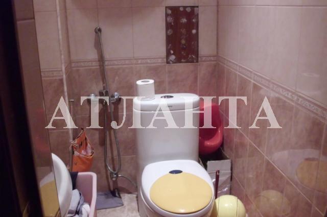 Продается 2-комнатная квартира на ул. Парковая — 63 000 у.е. (фото №4)